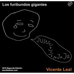LOS FURIBUNDOS GIGANTES