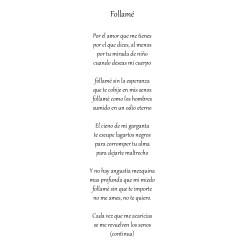 FOLLAME